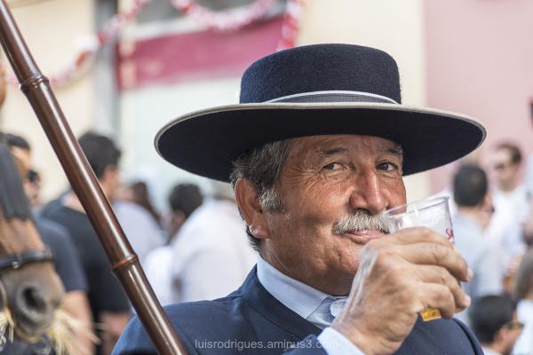 Vila Franca de Xira Portugal Colete Encarnado