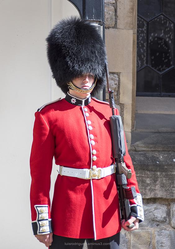 Real Guard
