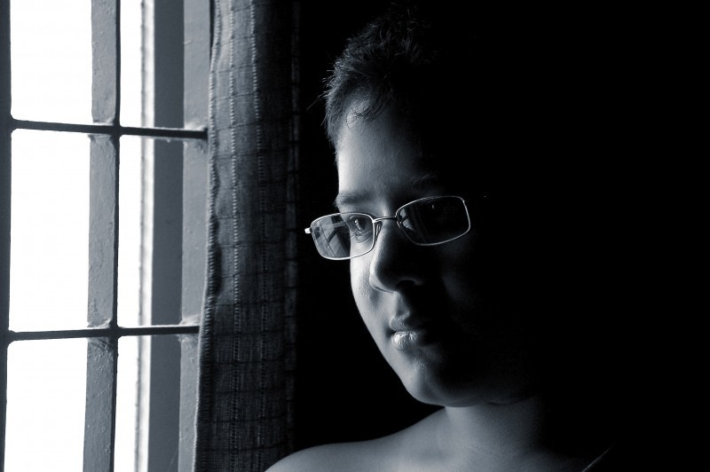 Portraits - Teju