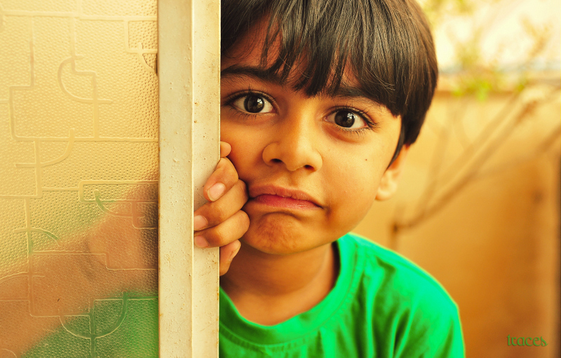 Bangalore Boy