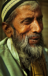 Ibrahim Bhai