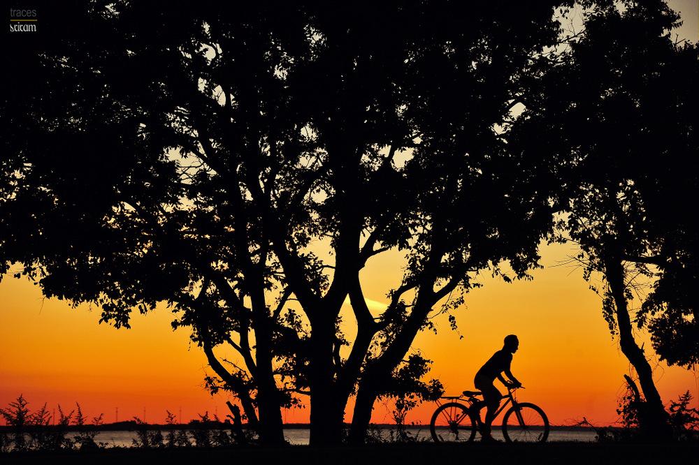 Celestial cycling