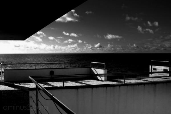 Lagoa, S. Miguel, Azores