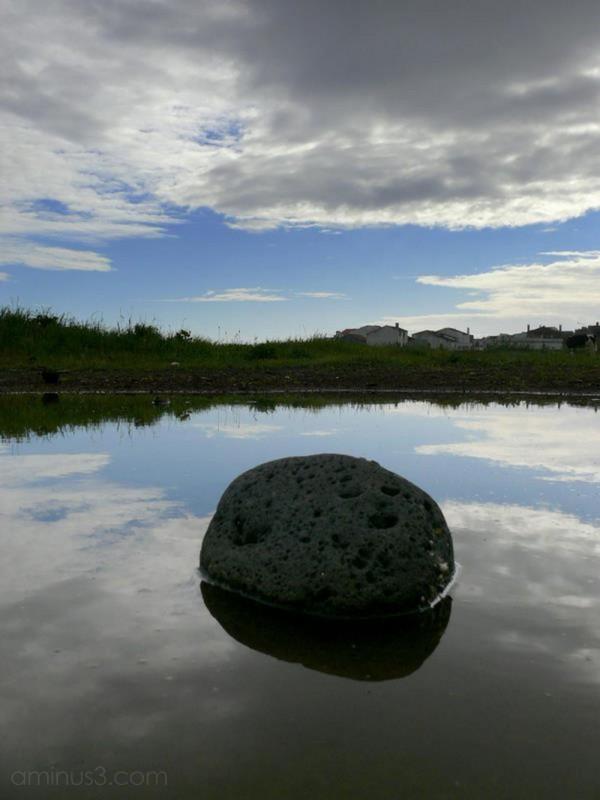 Santa Cruz, Lagoa, S. Miguel, Azores
