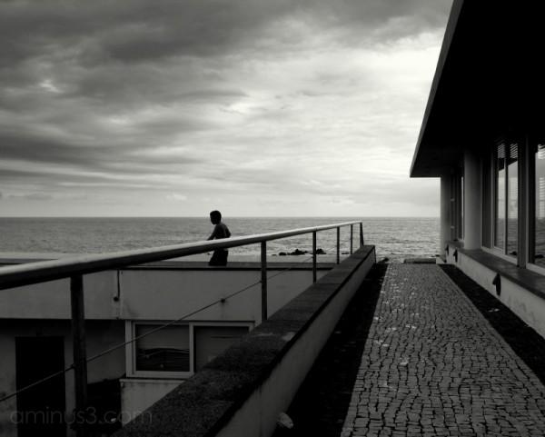 Lagoa, Island of S. Miguel, Azores