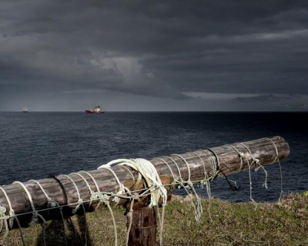 Ponta Delgada, S. Miguel, Azores