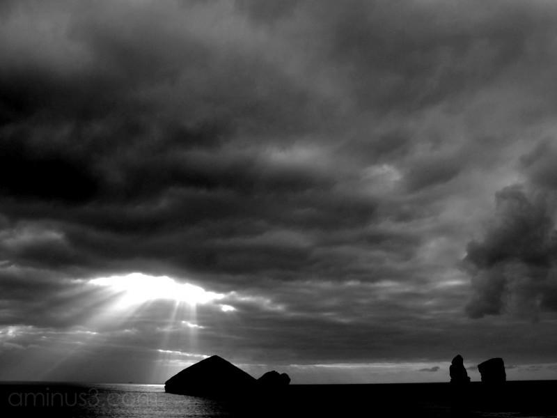 Mosteiros, S. Miguel, Azores