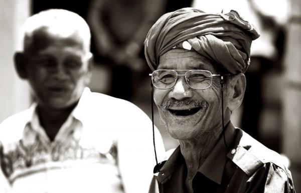 Mr Kelantan