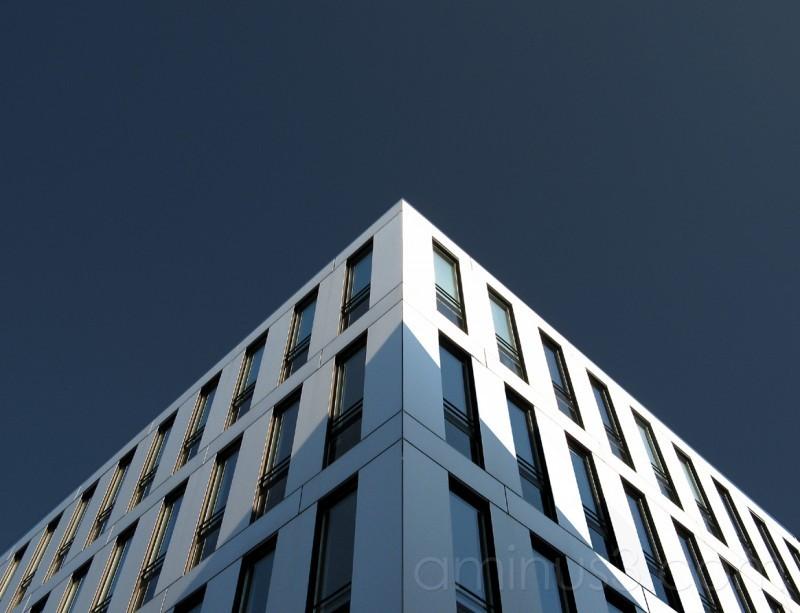 landhaus / innsbruck III