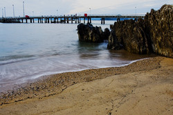 Palm Cove Jetty II