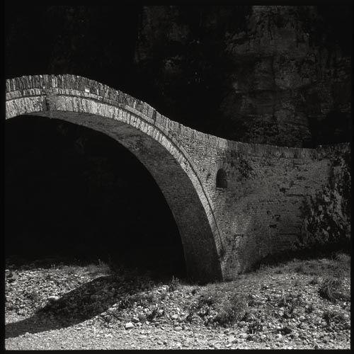 kokkoris bridge  1