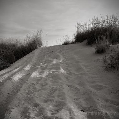 sandscape II
