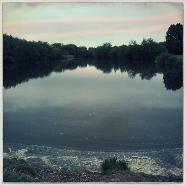river trent shardlow
