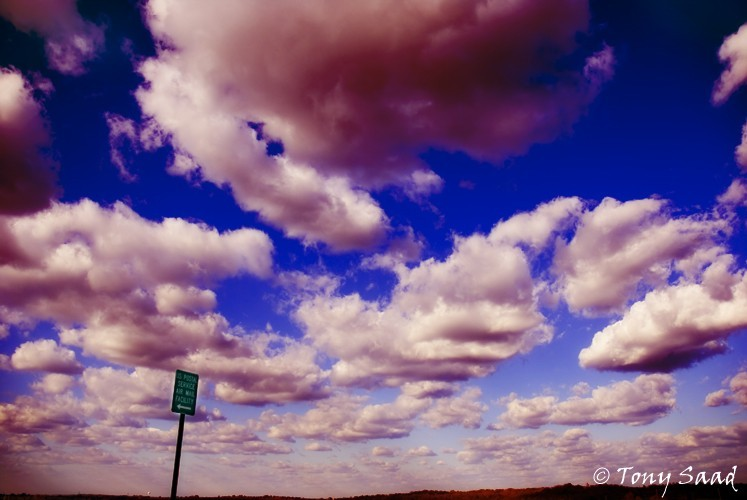 skyscape, skyscape photography, clouds
