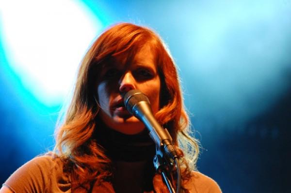 Cité's Festival 2007 - Lole's Concert (II)