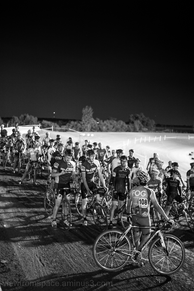 Darkcross Bicycle Racing Winnipeg Manitoba Canada