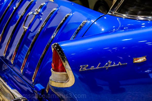 vintage automobiles winnipeg canada