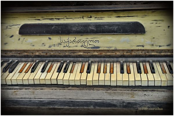 piano georgia tbilisi mooraha compassion art