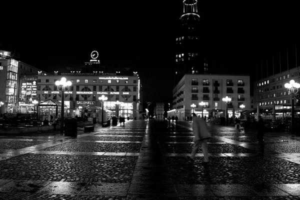 noite e chuva 2