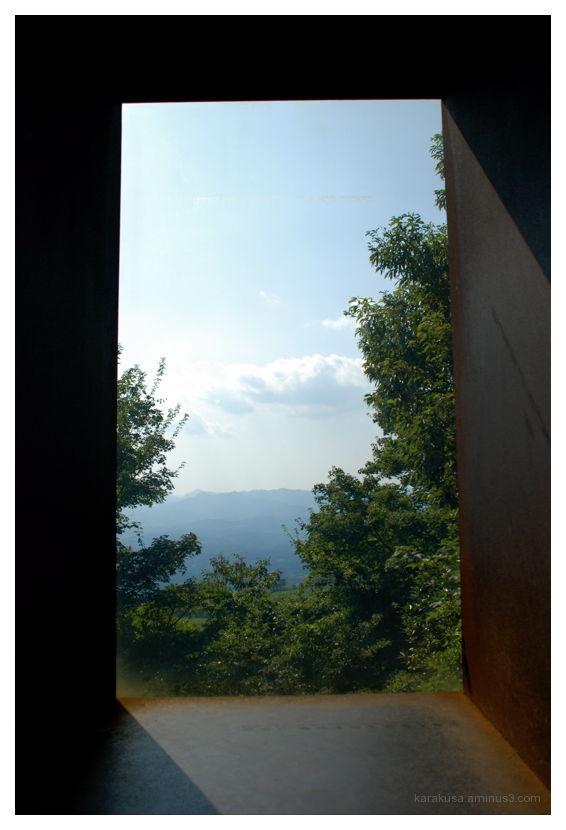 霧島アートの森 #7