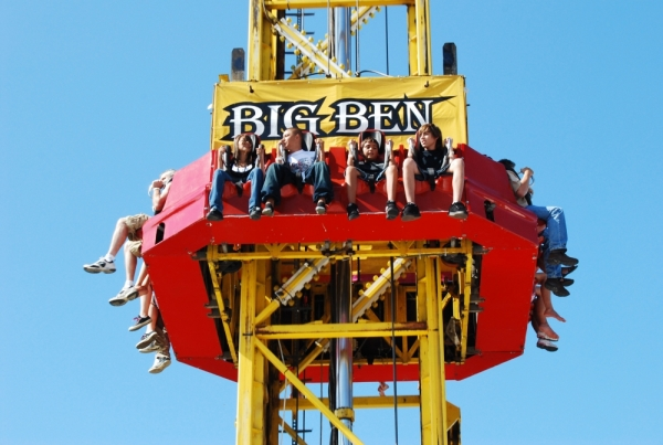 Big Ben 2