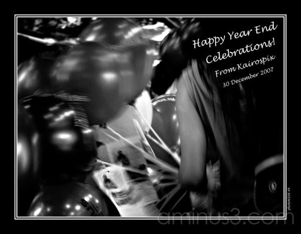 Life's Details – Happy Celebrations (photoWISH #9)