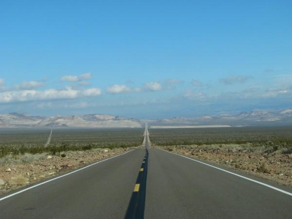 unlimited roads