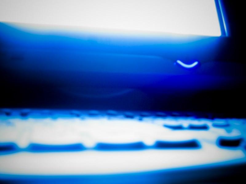 Cyber Light