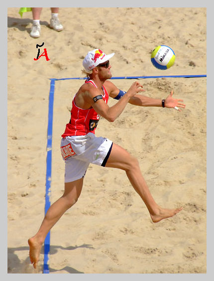 gilemard, brink serves (beach volleyball)