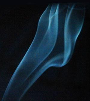 Smoke5
