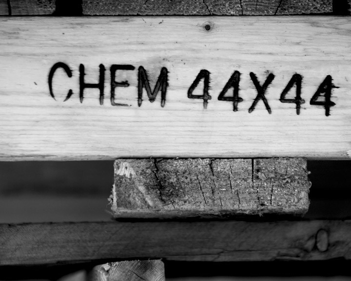 44x44