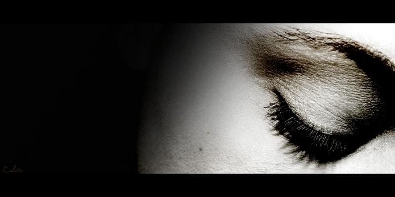eye, shadow, feeling, emotion