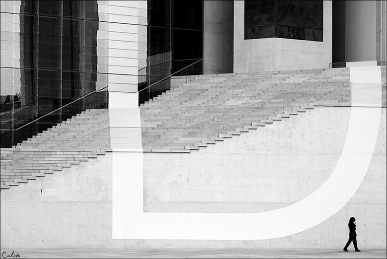 berlin, marie-elisabeth lueders, architecture, str
