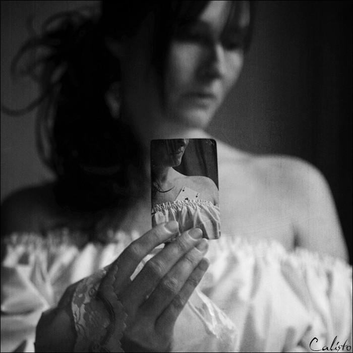 Lie, card, game, heart, choice, emotive