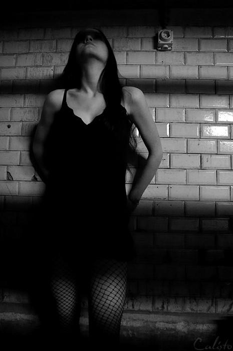 b/w, shadow, light, cinema, film noir, hide, mind