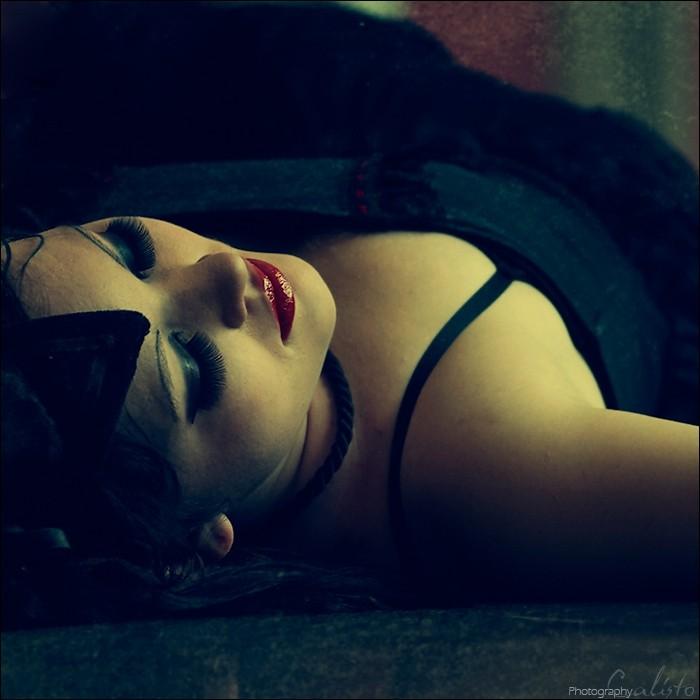 dream, floor, tenderness,