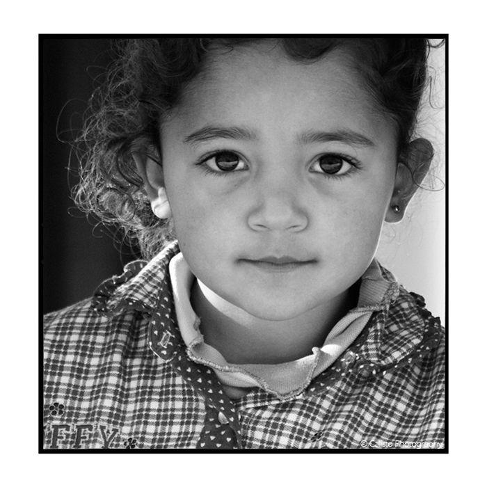 girl, smile, portrait, b/w, square