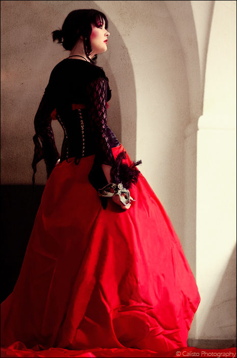 love, search, searching, faith, red, gothic
