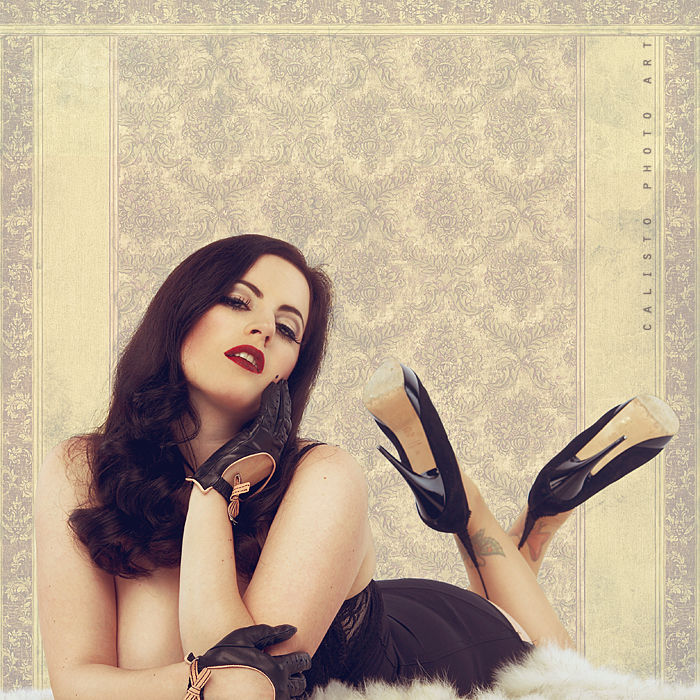 pin-up, dreamgirl, portraiture, female, square