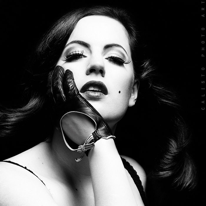 glamour, divine, b/w, hollywood, diva, portraiture