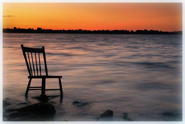 Prenez place et laissez-vous guider par la musique