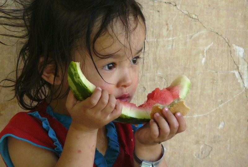 عکس افغانستان جاغوری