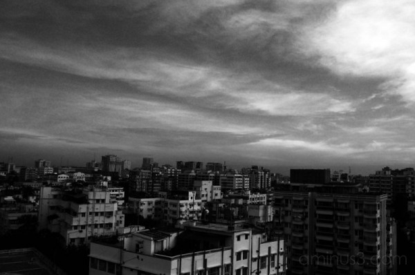 Calcutta #2