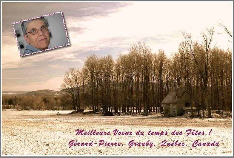 souhaits-photo - photo-wish