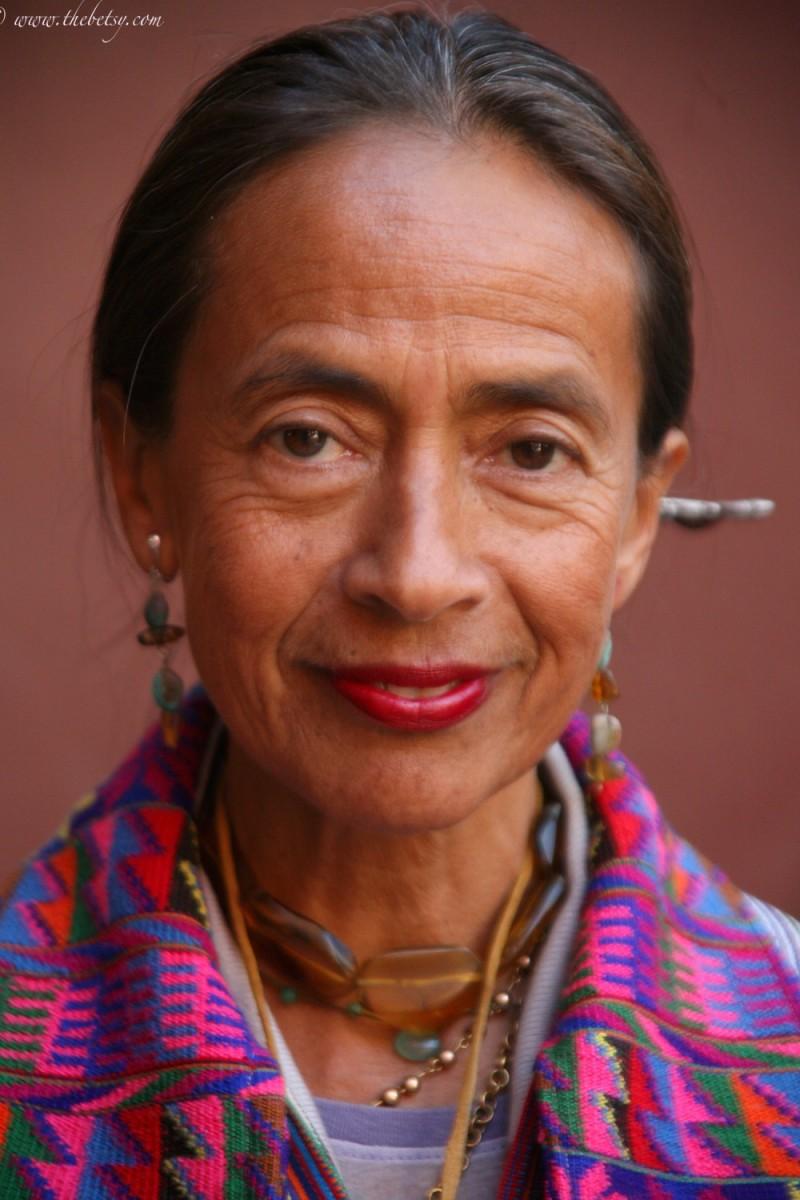 todos santos mexican woman petition hotel californ