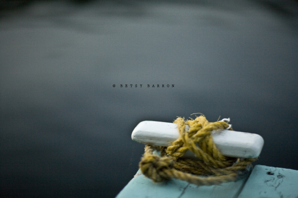 water, knot, rope, cleat, dock, summer