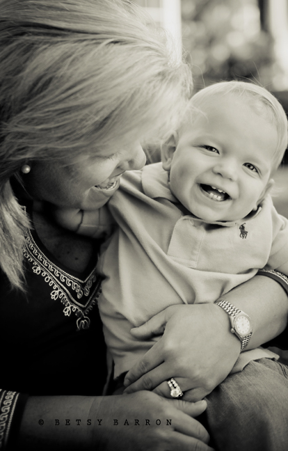 mother, child, son, baby, boy, portrait, laughing