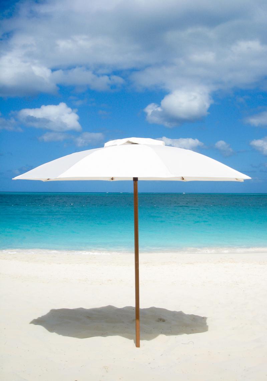 turks, umbrella, vacation, sea, beach, sand