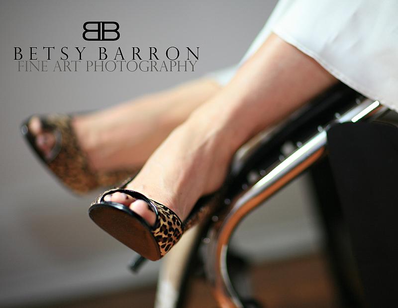 shoes, portrait, legs