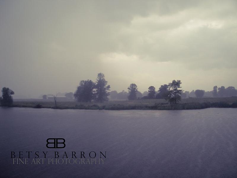 rideau, boat, canada, water, clouds, storm, sky